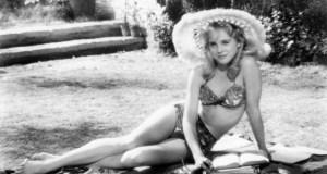 Lolita film