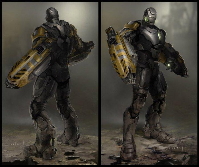 iron-man-3-concept4
