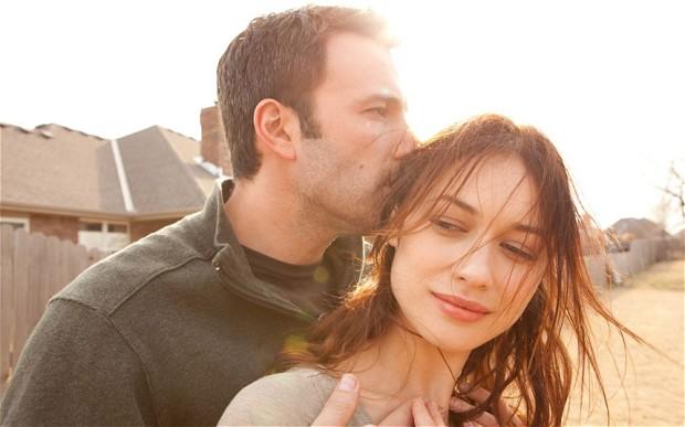 online dating ancora profilo attivo