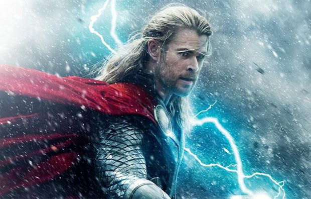 Thor-the-dark-world-nuovo-trailer-italiano