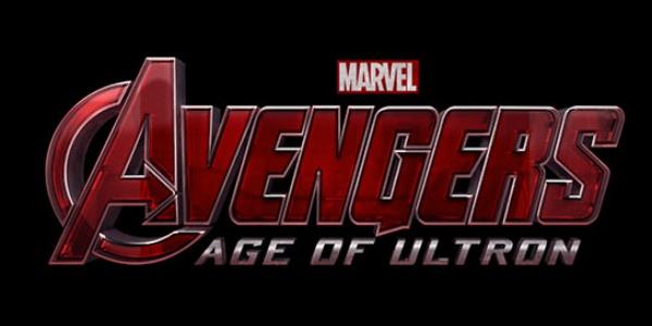 the-avengers-age-of-ultron-nuovi-dettagli-1
