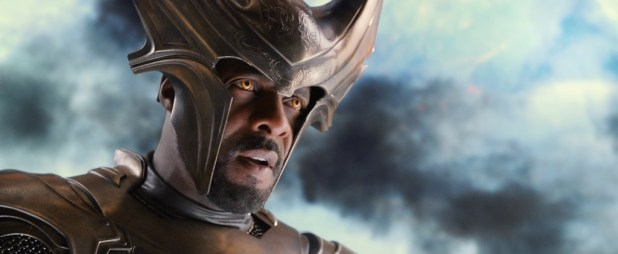 Thor-the-dark-world-foto9