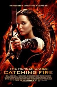 hunger-games-la-ragazza-di-fuoco-nuovo-poster