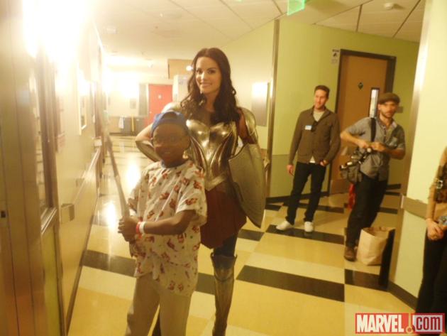 jamie-alexander-hospital (6)