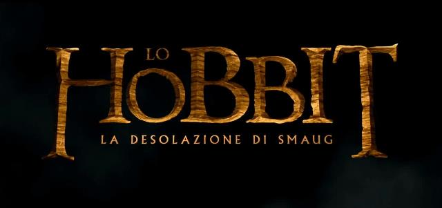 lo hobbit la desolazione di smaug diretta streaming della premiere di los angeles. Black Bedroom Furniture Sets. Home Design Ideas