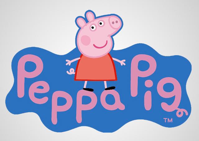 Peppa pig al cinema 11 12 18 e 19 gennaio grazie a warner bros