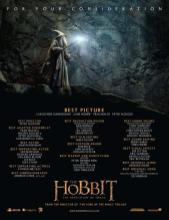 hobbitsmaug2