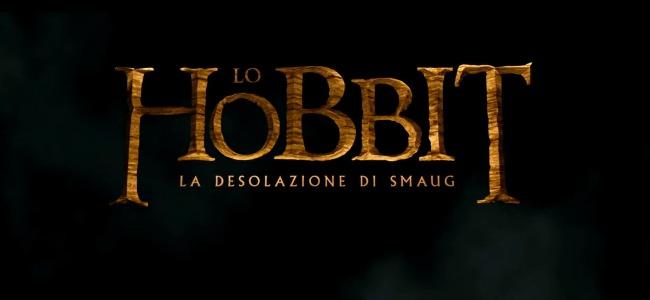 lo-hobbit-la-desolazione-di-smaug-2