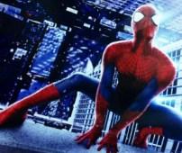 the amazing spider-man 2 3 promo
