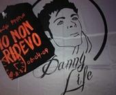 DannyLife