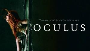 Oculus-Movie-710x400