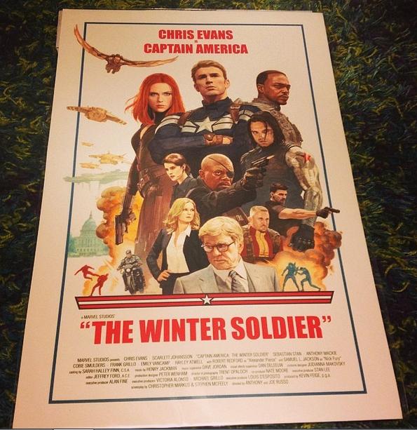 capitan-america-the-winter-soldier-retro