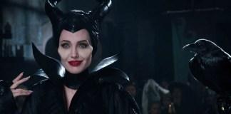 Maleficent recensione