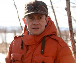 Fargo-1x04