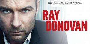 Ray Donovan 2