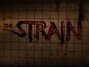 The Strain 2