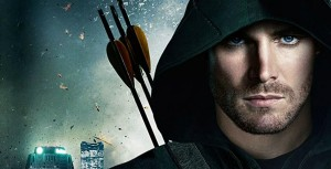 Arrow 3