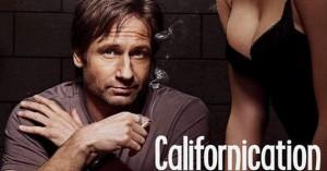 Californication 7x12