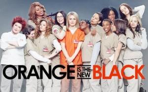 Orange Is The New Black 3