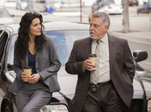 Rizzoli and Isles 5×02