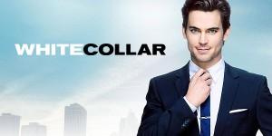 White Collar 6