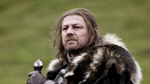 Gameof Thrones