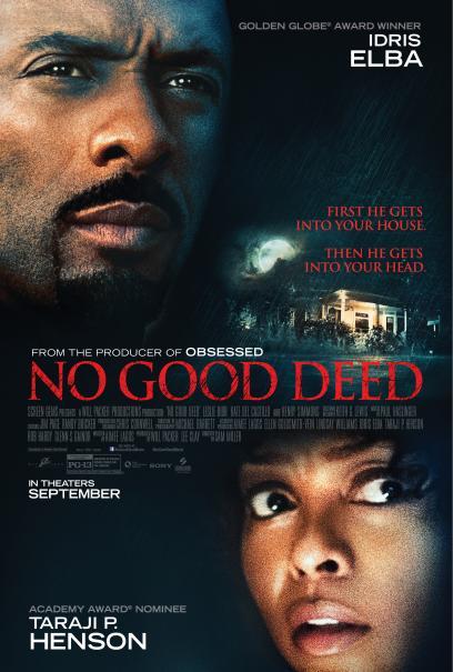 No_Good_Deed_
