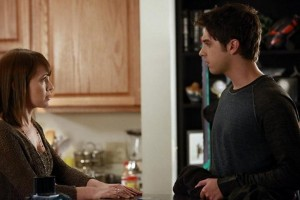 The-Fosters-2x05
