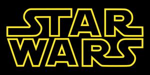 star-wars-episodio-VII-1