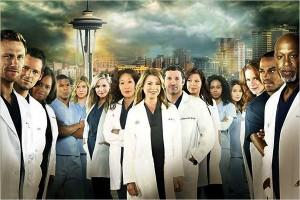 Greys-Anatomy-11