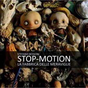 Stop Motion La Fabbrica delle Meraviglie