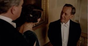Downton Abbey 5x02 2