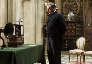 Downton Abbey 5x02 3