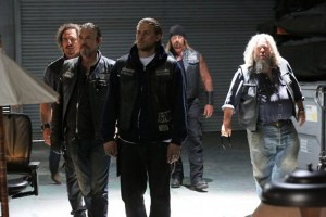 Sons of Anarchy 7×09