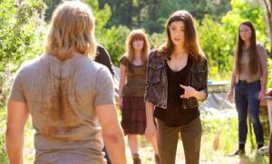 The Originals 2x02