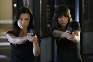 Agents of SHIELD 2x09-2
