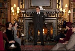 Downton Abbey 5x07