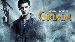 Grimm 4x04