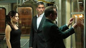 Person of Interest 4x07