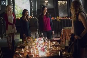The Vampire Diaries 6x08-5