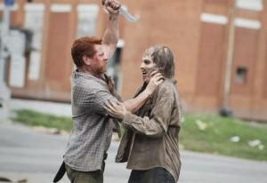 The Walking Dead 5x05