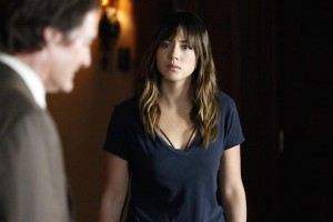 Marvels-Agents-of-SHIELD-2x10-6