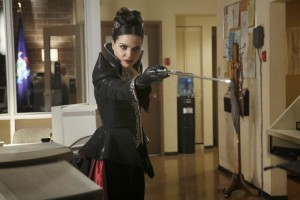Once Upon a time 4x10-foto1