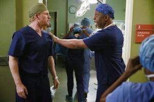 Grey's Anatomy 11x17-1