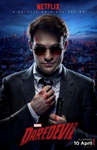 Daredevil 1x01 2