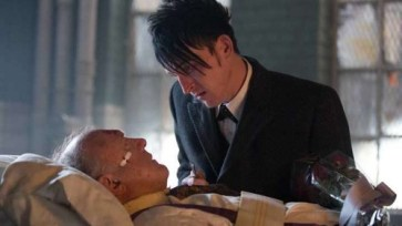 Gotham 1x22