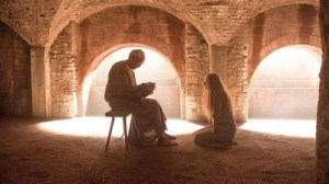 Game of Thrones 5×10 2