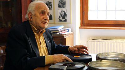 Mario Carbone, il fotografo con la macchina da presa di Giuseppe D'Addino