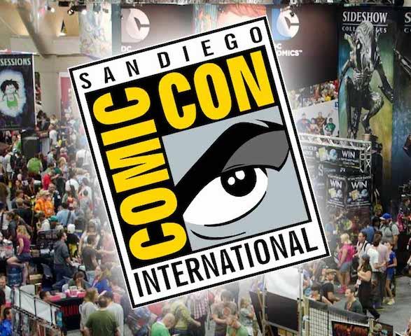 Dark Universe: Channing Tatum sarà Van Helsing per la Universal?
