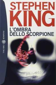 L'Ombra dello Scorpione 2